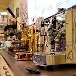 Fotografija – Espresso Academy
