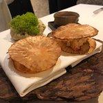 Photo of Metamorfosi Restaurant