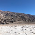 Photo of Badwater