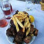 Photo of Greek Tavern Skaros