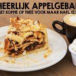Photo of Plein Cafe Wilhelmina