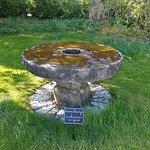 صورة فوتوغرافية لـ Inveraray Castle