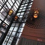 Scandic Sydhavnen Photo