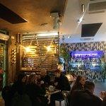 Photo of Mado Cafe