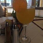 Foto de Golden Egg Cafe
