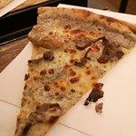 Foto di Pizza Me #1 La Pizza Di Mamma Sophia