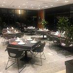 Zdjęcie Restorant Picante