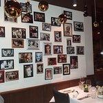 Фотография Belmondo Restaurant