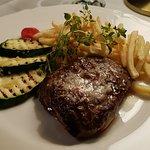 Zdjęcie Restauracja Pistacja