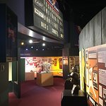 Negro Leagues Baseball Museumの写真