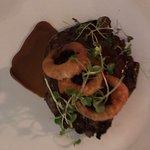 Foto de West Restaurant