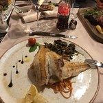 CHOPS GRILL Steak & Seafood의 사진