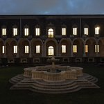 Photo of Monastero dei Benedettini