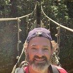 Photo de Batey Zipline Adventure