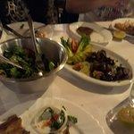 Foto di Agios Epiktitos Taverna