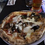 Photo of Pizzeria Fuoco&Pizza