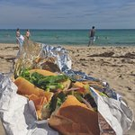 Photo of La Sandwicherie
