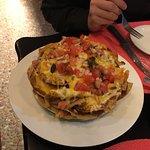 Photo of Restaurante El Coloso