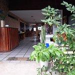 Photo de Restaurante Tereza Panca