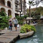 Foto de Las Canarias Restaurant