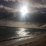 Sugar Bay Barbados Photo