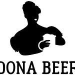 Dona Beer