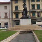 Valokuva: Monumento ai Caduti