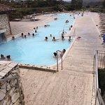 Fotografie: Terme di San Giovanni Rapolano