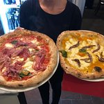 Photo of Pizzeria O'scugnizzo di Pietrasanta