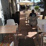 Foto de Bar Restaurante Nuevo Mundo