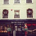Tiny Tim's Tearoomの写真