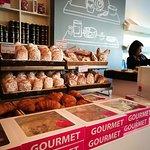 Photo of Gourmet Tart Company