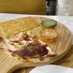 Photo of Bla Bla Food