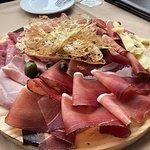 Alberto's on Fifth Fine Italian Restaurantの写真