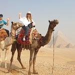 Around Egypt Tours Foto