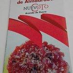 Foto di Meson Restaurante Nuevo Coto