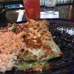 Photo of Rio Grande Mexican Restaurant