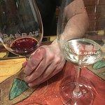 صورة فوتوغرافية لـ Carrabba's Italian Grill