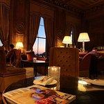 Cliveden House Photo