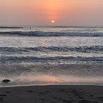 Foto de Huanchaco Beach
