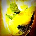 Billede af Arborio Restaurant, Cafe & Bar