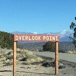 Fotografija – White Rock Overlook Park