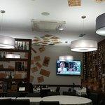 Photo of Restaurante O Claudino