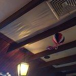 Foto de Cafeteria Manolo's