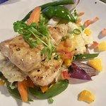 Foto OTB Restaurant & Bar