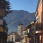 Foto de Private Tours Naples