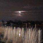 Foto de The Lake House