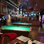 Anchor Bay Bar & Grill