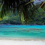 Photo of Spiaggia di Port Launay