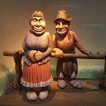 Foto de Museo Las Lilas de Areco